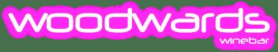 Woodwards Winebar Logo